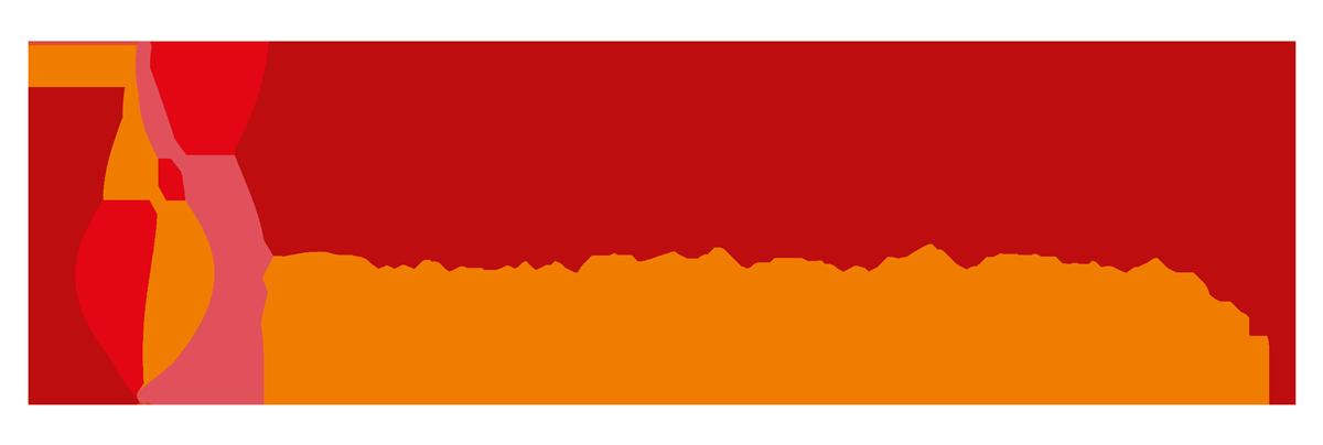 Fengshui-Hartmann